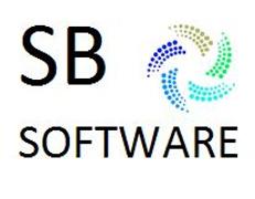 Job offers, jobs at SB Software SRL