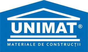 Állásajánlatok, állások SC UNIMAT SRL-grup CON-A