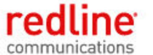 Redline Communications Romania SRL