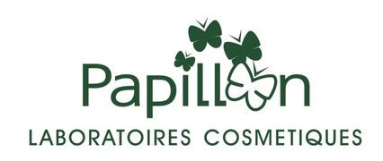 Stellenangebote, Stellen bei Papillon Laboratoires Cosmetiques