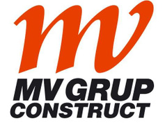 Job offers, jobs at MV GRUP CONSTRUCT SRL