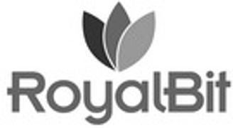 Locuri de munca la Royalbit SRL