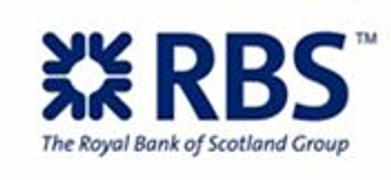 Locuri de munca la RBS BANK (ROMANIA) SA