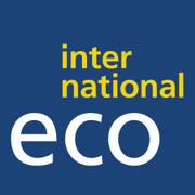 Locuri de munca la ECOPLUS INTERNATIONAL ROMÂNIA SRL