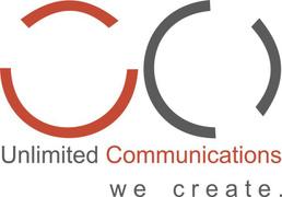 Locuri de munca la Unlimited Communications