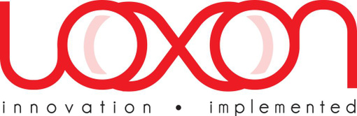 Job offers, jobs at LOXON SOLUTIONS SRL