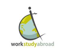 Locuri de munca la Work Study Abroad