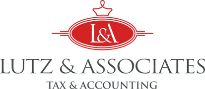 Job offers, jobs at LUTZ&ASSOCIATES ACCOUNTING SRL