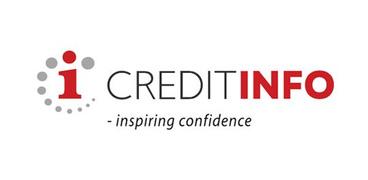 Stellenangebote, Stellen bei CREDITINFO BUSINESS INFORMATION SRL