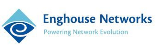 Job offers, jobs at Enghouse Networks