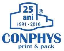 Locuri de munca la SC CONPHYS SRL
