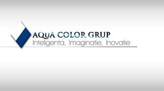 Állásajánlatok, állások Aqua Color Grup SRL