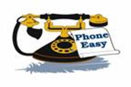 Locuri de munca la SC Phone-Easy srl