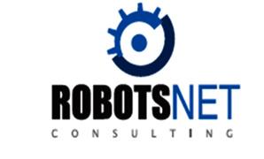 Robotsnet Consulting SRL