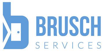 Stellenangebote, Stellen bei S.C. BRUSCH Services S.R.L.
