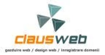 Locuri de munca la Claus Web srl