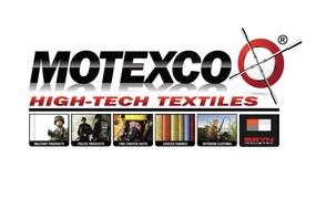 Job offers, jobs at MOTEXCO SRL