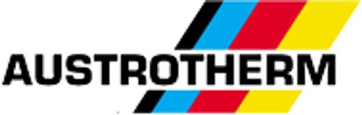 Locuri de munca la Austrotherm Com SRL