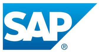 Stellenangebote, Stellen bei SAP Romania