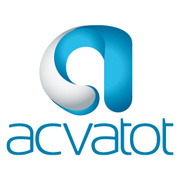 Job offers, jobs at SC ACVATOT SRL
