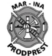 Locuri de munca la MAR - INA - PRODPREST SRL