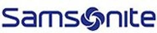Locuri de munca la General Business System SRL