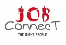 Locuri de munca la Job Connect