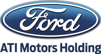 Job offers, jobs at ATI Motors Holding - Ford Iasi