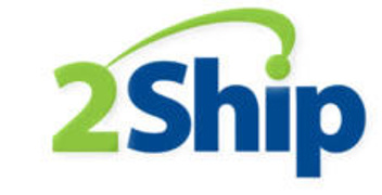 Job offers, jobs at 2Ship Solutions Inc.