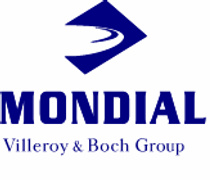 Job offers, jobs at MONDIAL SA