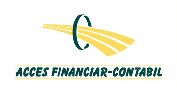 Job offers, jobs at ACCES FINANCIAR-CONTABIL S.R.L.