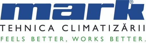 Stellenangebote, Stellen bei MARK TEHNICA CLIMATIZARII