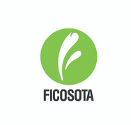 Job offers, jobs at FICOSOTA MARKETING ROMANIA