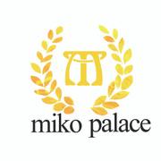 Locuri de munca la Miko Beauty Center