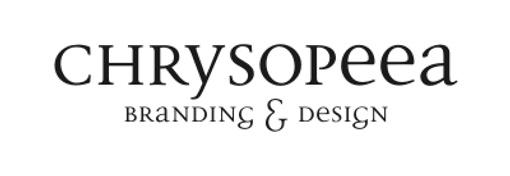 Locuri de munca la Chrysopeea Branding & Design