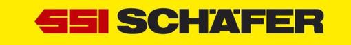Job offers, jobs at SSI Schaefer SRL