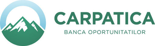 Job offers, jobs at BANCA COMERCIALA CARPATICA SA