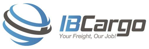 Locuri de munca la IB Cargo