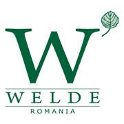 Stellenangebote, Stellen bei WELDE ROMANIA SRL