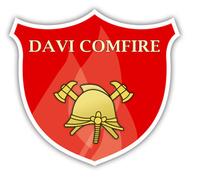 Locuri de munca la SC DAVI COMFIRE SRL