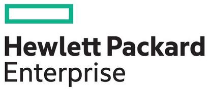 Locuri de munca la Hewlett Packard Enterprise