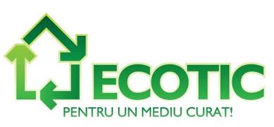 Locuri de munca la Organizatia ECOTIC