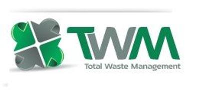 Locuri de munca la Total Waste Management