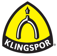 Job offers, jobs at KLINGSPOR ROMANIA SRL