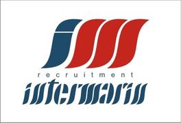 Job offers, jobs at INTERMARIN RECRUITMENT
