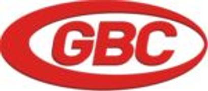 Locuri de munca la SC GBC EXIM SRL
