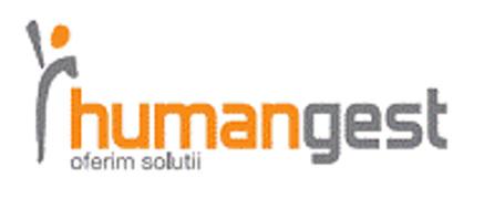 Stellenangebote, Stellen bei Humangest Group