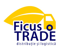 Job offers, jobs at FICUS TRADE SRL