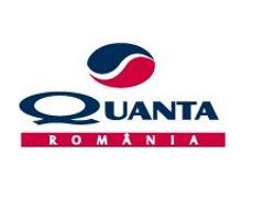 Job offers, jobs at Quanta Resurse Umane