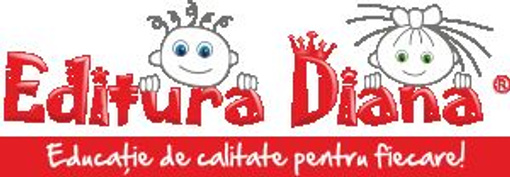 Job offers, jobs at SC EDITURA DIANA SRL